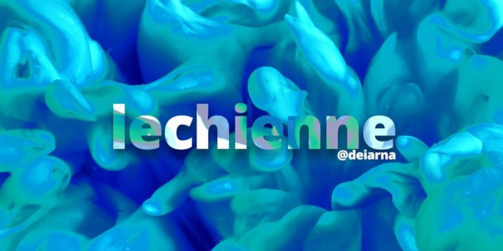Lechiennedeiarna