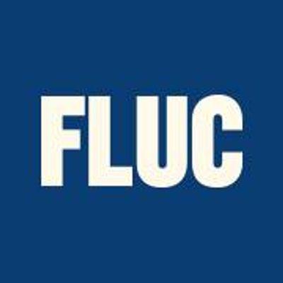 Faculdade de Letras da Universidade de Coimbra - FLUC