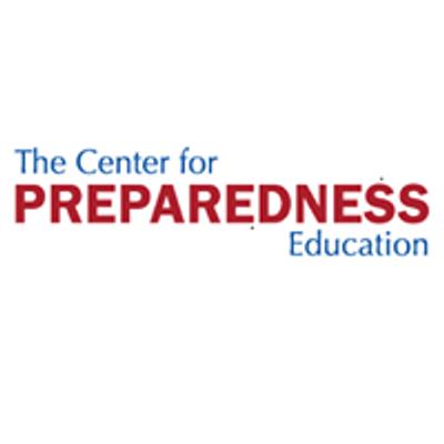 Center for Preparedness Education