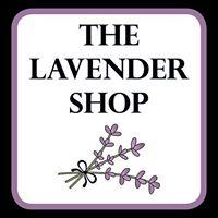 The Lavender Shop