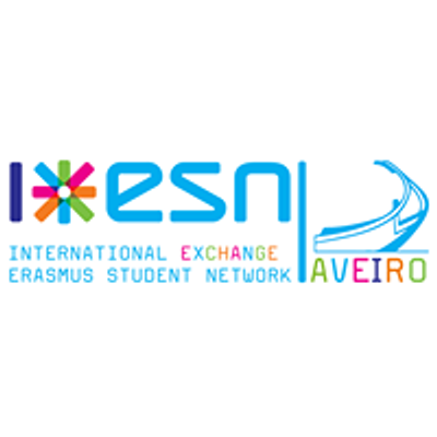 Erasmus Student Network Aveiro - ESN Aveiro