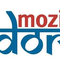 Mozilla Indore -New Year Meetup
