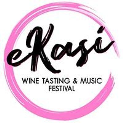 EKasi Wine Sessions