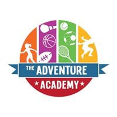 The Adventure Academy Ltd.
