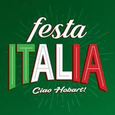 Festa Italia Hobart