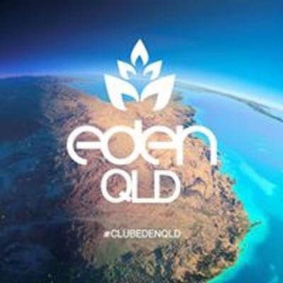 Eden QLD