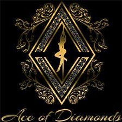 ACE OF DIAMONDS  AOD MONDAYS