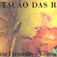 Meditao das Rosas (Gratuito)