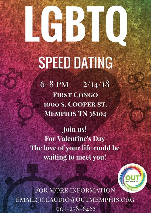 speed dating in tn zavěste menu robina na rybí bar