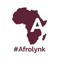 Afrolynk