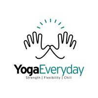 Yoga Everyday - Yoga Studio Stafford