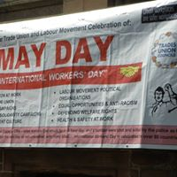May Day Fair and Rally