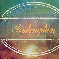 Redemption A Sacred Concert feat. Ashley Martinez