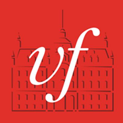 Veterinarska fakulteta Univerze v Ljubljani
