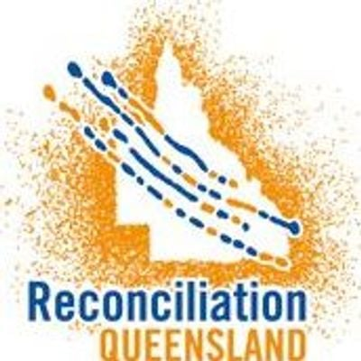 Reconciliation Queensland Inc