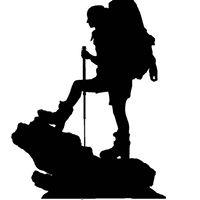VRangers Adventure & Trekking