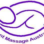 Infant Massage Australia