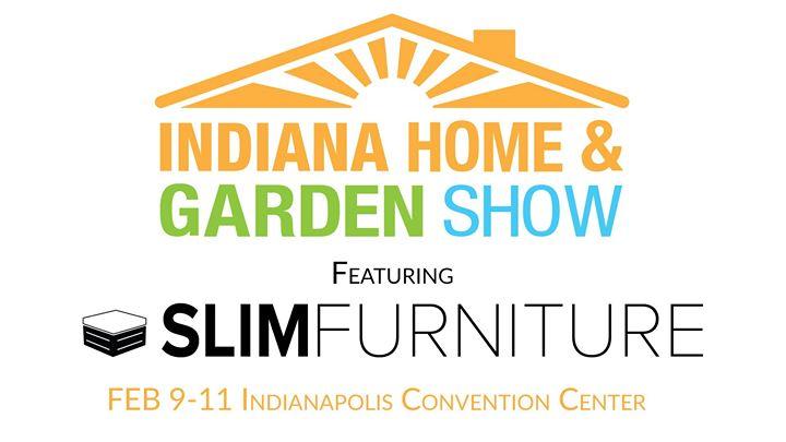 Indiana Home U0026 Garden Show