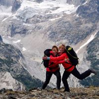 Free Presentation - Learn about Heli-Hiking