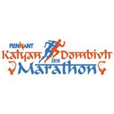 Pennant Kalyan-Dombivli Marathon
