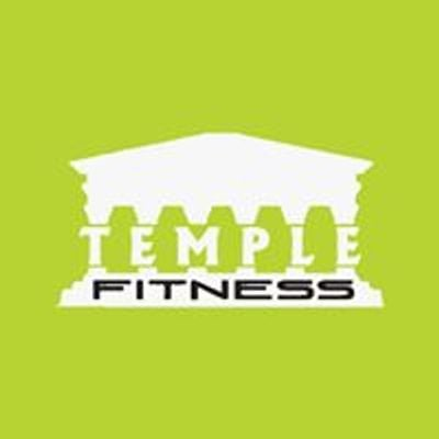Temple Fitness