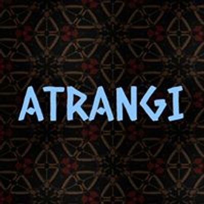 Atrangi -The Open Mic Community
