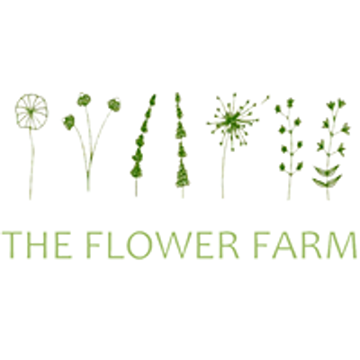 The Flower Farm Florist