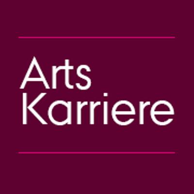 Arts Karriere
