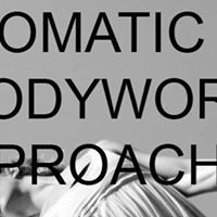 Somatics and Bodywork Approaches