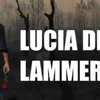Lucia di Lammermoor (West Australian Opera)
