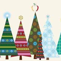 Sirius Arts Centre Christmas Craft Fair