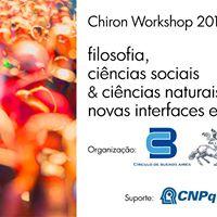 Chiron Workshop 2017_ 8 Edio