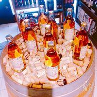 Wine Lounge  Ramos Mejia
