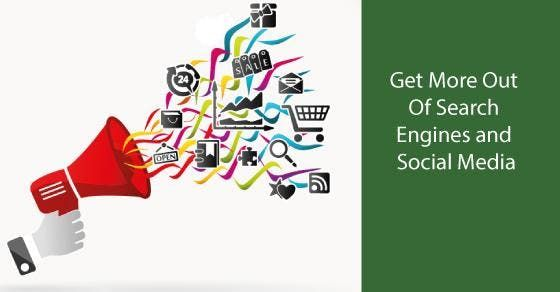 Digital Marketing & Social Media Training Course Exeter 8th November 2018