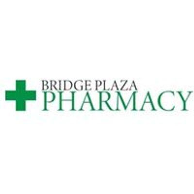Bridge Plaza Pharmacy