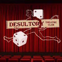 A Taste of Burlesque 2