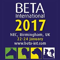 BETA International 2017