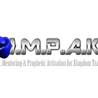 I.M.P.A.K.T. 2016 Winter Session - Seminar 2