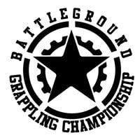 Battleground Grappling Championships
