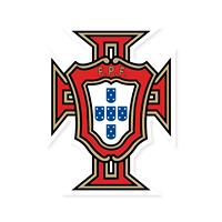 Seleções de Portugal