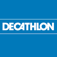 Decathlon Sports India