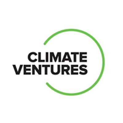 CSI's Climate Ventures