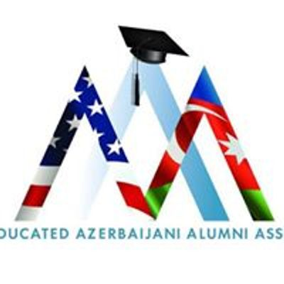 AAA - The US-Educated Azerbaijani Alumni Association
