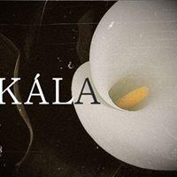 XII. Mandala kr - Az id termszete