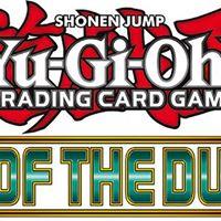 Yu-Gi-Oh Code of the Duelist Sneak Peek