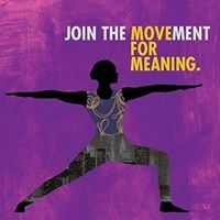 Move for Meaning Sexual Assault Awareness Class