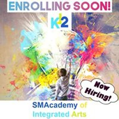 SMAcademy of Integrated Arts