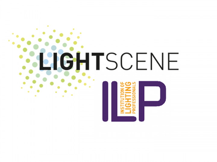 Lightscene 2017 - Institution of Lighting Professionals