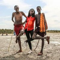 Madaraka Day Lake Magadi Day Trip Event