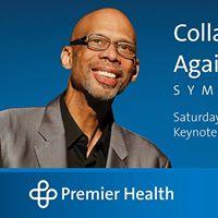 Collaborating Against Cancer Symposium